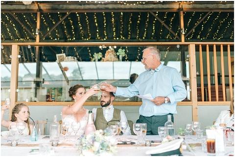 Stone barn wedding Cheltenham 0155(pp w480 h322)