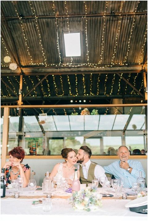 Stone barn wedding Cheltenham 0166(pp w480 h716)