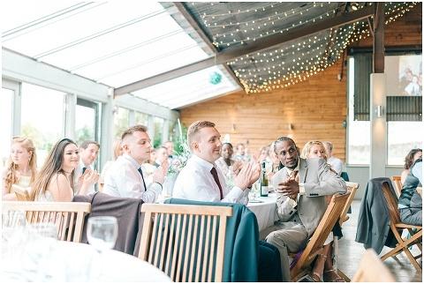 Stone barn wedding Cheltenham 0167(pp w480 h322)