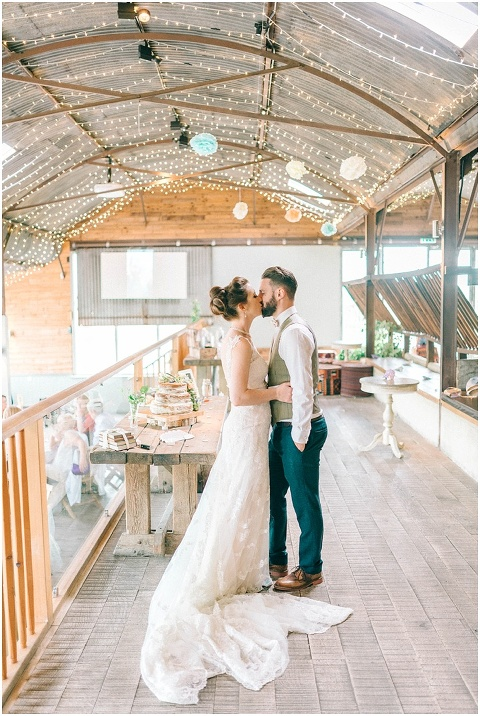 Stone barn wedding Cheltenham 0172(pp w480 h716)