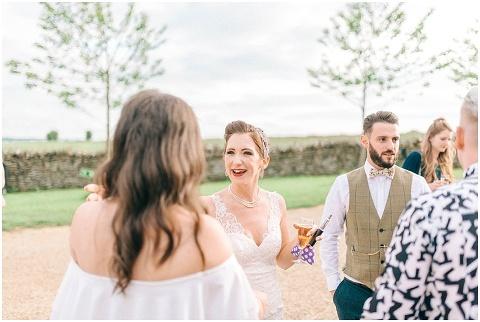 Stone barn wedding Cheltenham 0175(pp w480 h322)