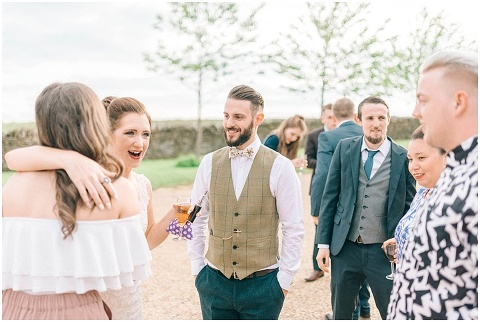 Stone barn wedding Cheltenham 0176(pp w480 h322)