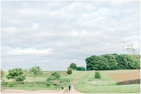 Stone barn wedding Cheltenham 0181(pp w480 h322)