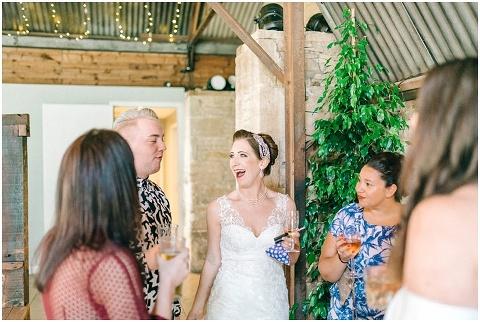 Stone barn wedding Cheltenham 0184(pp w480 h322)
