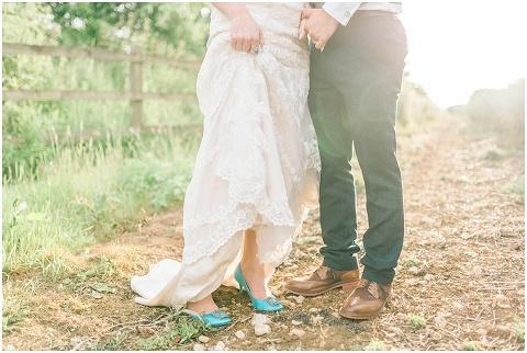 Stone barn wedding Cheltenham 0191(pp w480 h322)