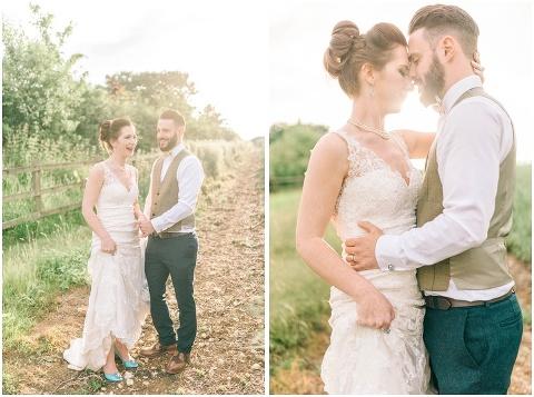 Stone barn wedding Cheltenham 0193(pp w480 h357)