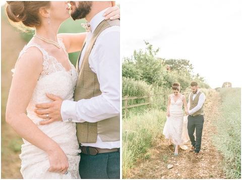Stone barn wedding Cheltenham 0195(pp w480 h357)