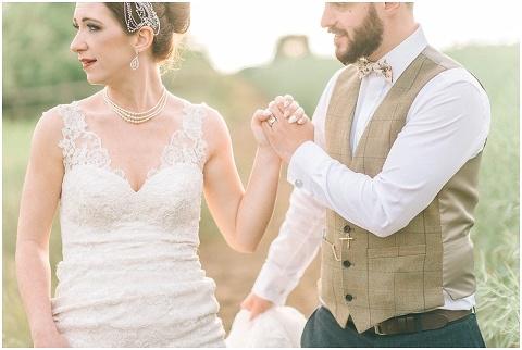 Stone barn wedding Cheltenham 0196(pp w480 h322)