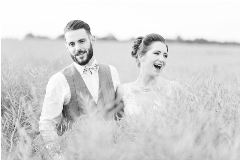 Stone barn wedding Cheltenham 0199(pp w480 h322)