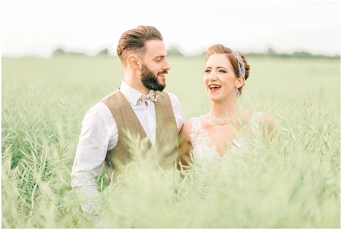 Stone barn wedding Cheltenham 0200(pp w480 h322)