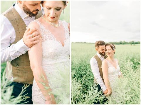 Stone barn wedding Cheltenham 0202(pp w480 h357)