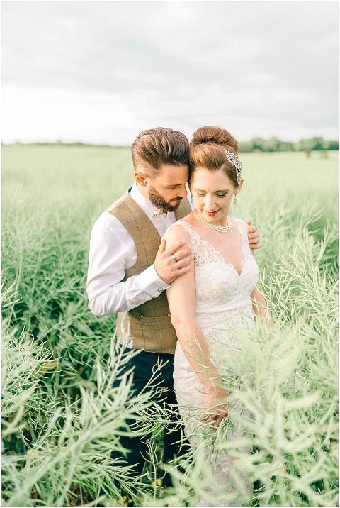 Stone barn wedding Cheltenham 0203(pp w480 h716)