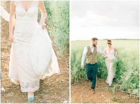 Stone barn wedding Cheltenham 0205(pp w480 h357)