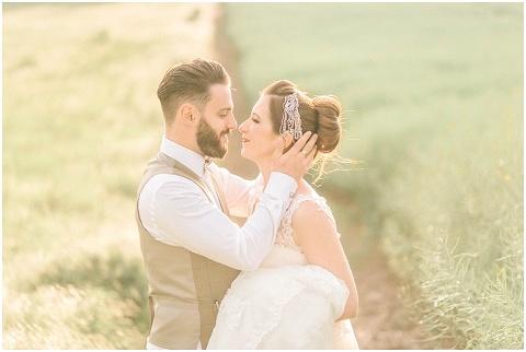 Stone barn wedding Cheltenham 0207(pp w480 h322)