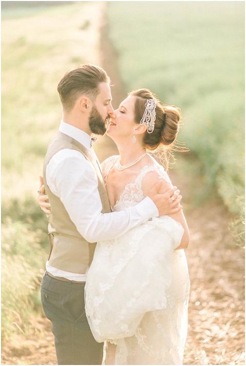 Stone barn wedding Cheltenham 0209(pp w480 h716)