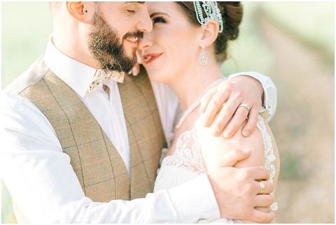 Stone barn wedding Cheltenham 0210(pp w480 h322)