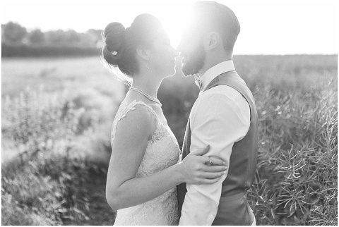 Stone barn wedding Cheltenham 0218(pp w480 h322)