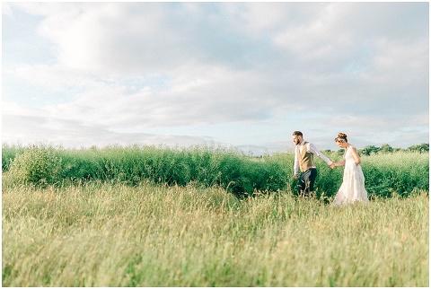 Stone barn wedding Cheltenham 0219(pp w480 h322)