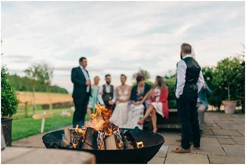 Stone barn wedding Cheltenham 0223(pp w480 h322)