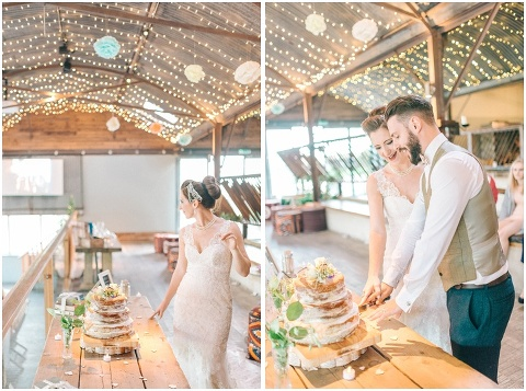 Stone barn wedding Cheltenham 0225(pp w480 h357)