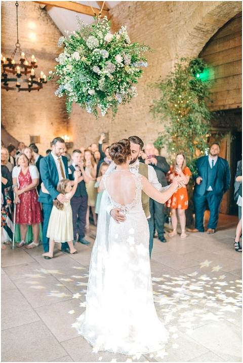 Stone barn wedding Cheltenham 0227(pp w480 h716)