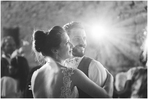 Stone barn wedding Cheltenham 0231(pp w480 h322)