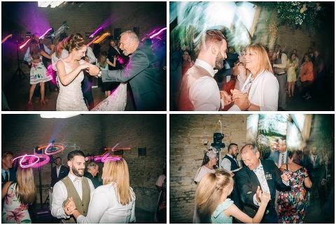 Stone barn wedding Cheltenham 0233(pp w480 h322)