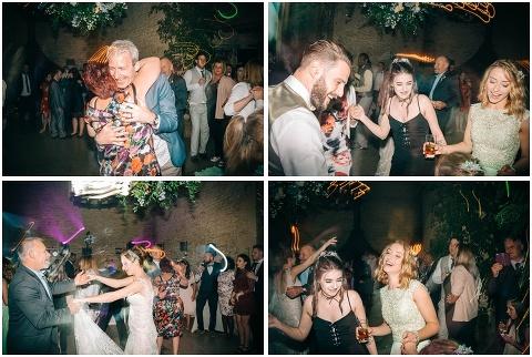 Stone barn wedding Cheltenham 0235(pp w480 h322)