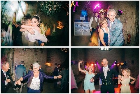 Stone barn wedding Cheltenham 0236(pp w480 h322)