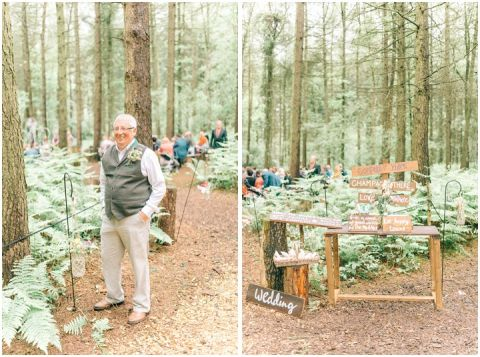 Woodland Wedding Camp Katur 0036(pp w480 h357)