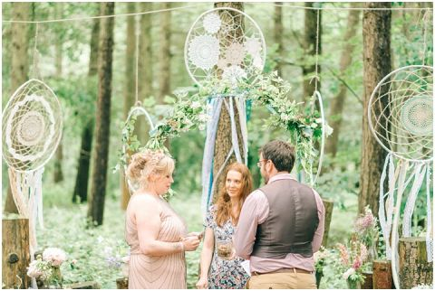 Woodland Wedding Camp Katur 0040(pp w480 h322)