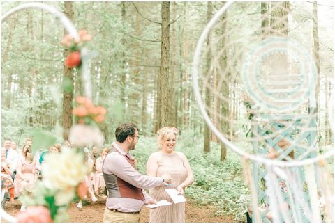 Woodland Wedding Camp Katur 0046(pp w480 h322)