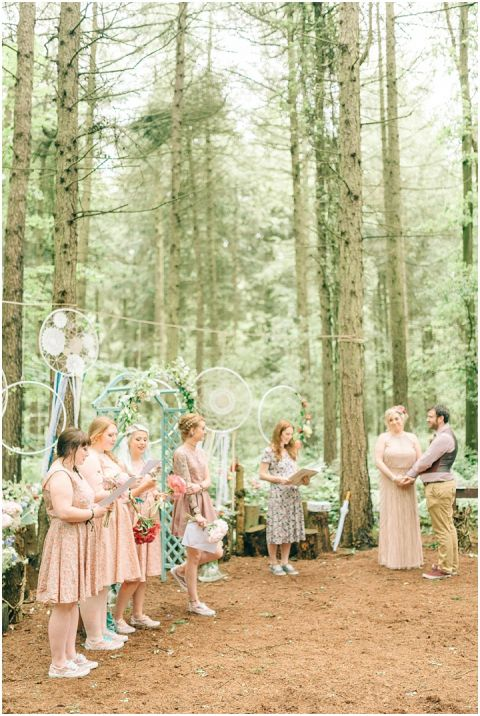 Woodland Wedding Camp Katur 0048(pp w480 h716)
