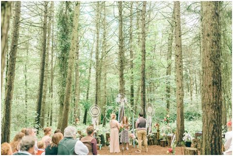 Woodland Wedding Camp Katur 0051(pp w480 h322)