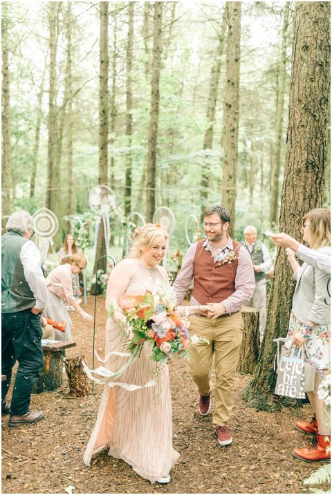 Woodland Wedding Camp Katur 0052(pp w480 h716)