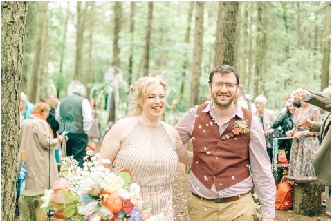 Woodland Wedding Camp Katur 0053(pp w480 h322)