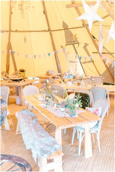 Woodland Wedding Camp Katur 0060(pp w480 h716)