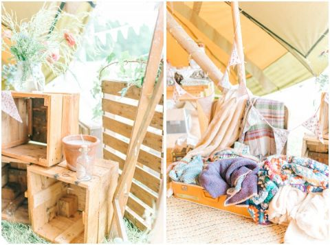 Woodland Wedding Camp Katur 0063(pp w480 h357)