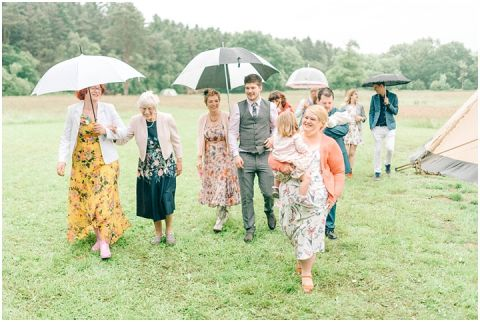 Woodland Wedding Camp Katur 0076(pp w480 h322)