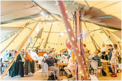 Woodland Wedding Camp Katur 0079(pp w480 h322)