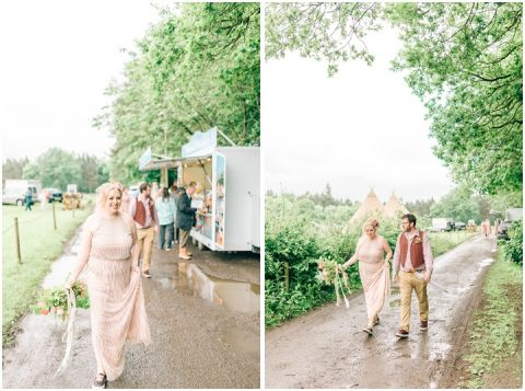 Woodland Wedding Camp Katur 0083(pp w480 h357)