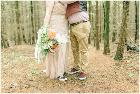 Woodland Wedding Camp Katur 0084(pp w480 h322)