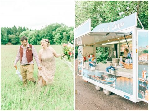 Woodland Wedding Camp Katur 0097(pp w480 h357)