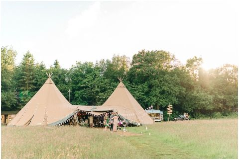 Woodland Wedding Camp Katur 0104(pp w480 h322)