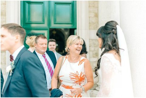 Yalding Gardens wedding Brentwood cathedral wedding 0036(pp w480 h322)