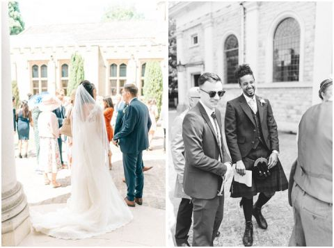 Yalding Gardens wedding Brentwood cathedral wedding 0037(pp w480 h357)