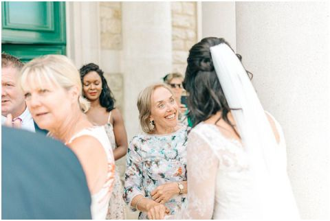 Yalding Gardens wedding Brentwood cathedral wedding 0038(pp w480 h322)