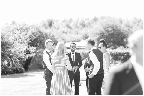 Yalding Gardens wedding Brentwood cathedral wedding 0071(pp w480 h322)