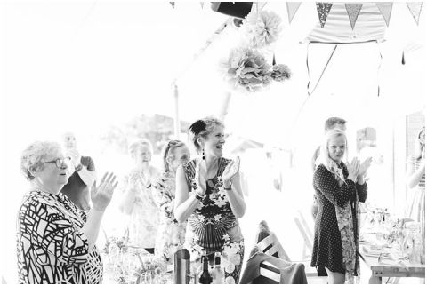 Yalding Gardens wedding Brentwood cathedral wedding 0089(pp w480 h322)