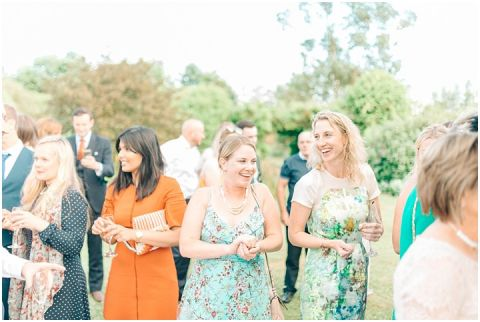 Yalding Gardens wedding Brentwood cathedral wedding 0119(pp w480 h322)